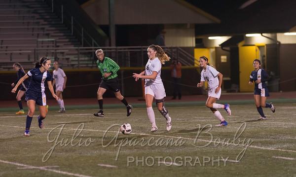 NBHS Girls Soccer - 0296