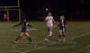 NBHS Girls Soccer - 0265