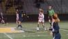 NBHS Girls Soccer - 0271