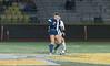 NBHS Girls Soccer - 0316