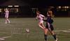NBHS Girls Soccer - 0275