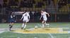 NBHS Girls Soccer - 0279