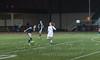 NBHS Girls Soccer - 0293