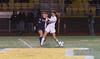 NBHS Girls Soccer - 0277
