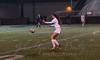 NBHS Girls Soccer - 0253