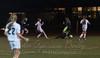 NBHS Girls Soccer - 0240