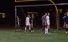 NBHS Girls Soccer - 0241