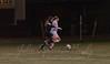 NBHS Girls Soccer - 0237