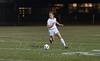NBHS Girls Soccer - 0274