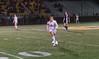 NBHS Girls Soccer - 0327