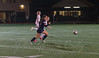 NBHS Girls Soccer - 0248