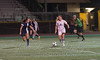 NBHS Girls Soccer - 0295