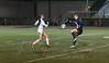 NBHS Girls Soccer - 0284