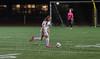 NBHS Girls Soccer - 0287