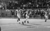 MHS Football - 0340