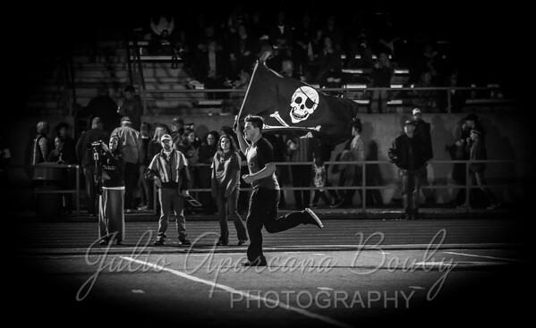 MHS Football - 0325