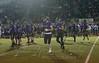 MHS Football - 0396