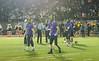 MHS Football - 0373