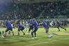 MHS Football - 0360