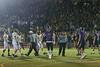 MHS Football - 0378