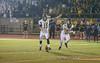 MHS Football - 0341