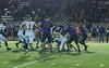 MHS Football - 0393