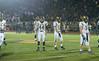 MHS Football - 0345