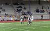 MHS Football - 0012