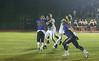 MHS Football - 0381