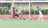 170921 NBHS Boys Soccer - 0002