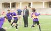170921 NBHS Boys Soccer - 0010
