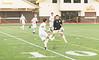 170921 NBHS Boys Soccer - 0012