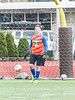 170921 NBHS Boys Soccer - 0006