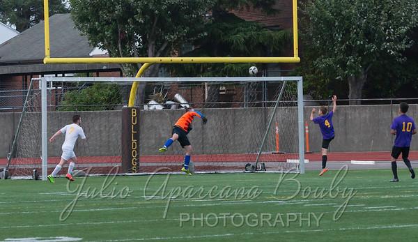 170921 NBHS Boys Soccer - 0426