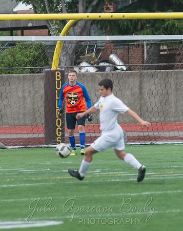 170921 NBHS Boys Soccer - 0242