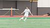 170921 NBHS Boys Soccer - 0004