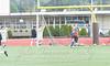 170921 NBHS Boys Soccer - 0009