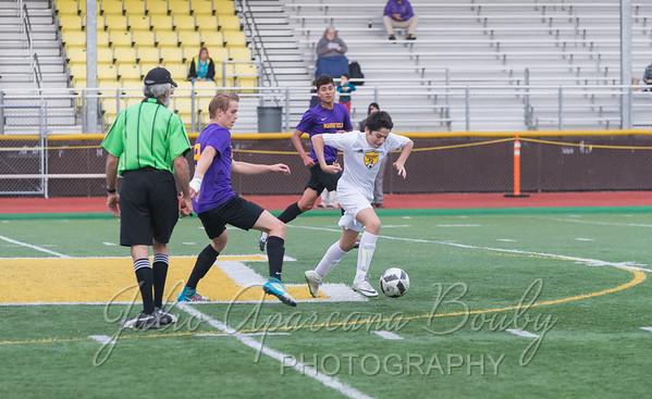 170921 NBHS Boys Soccer - 0444