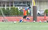 170921 NBHS Boys Soccer - 0007