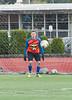 170921 NBHS Boys Soccer - 0001