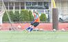 170921 NBHS Boys Soccer - 0008
