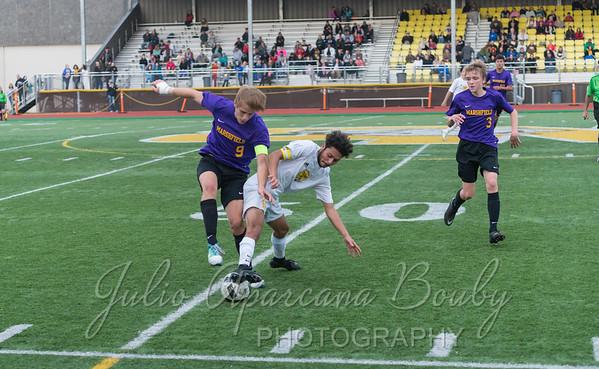 170921 NBHS Boys Soccer - 0441