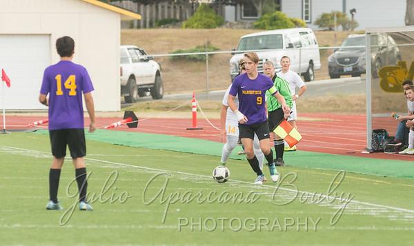 170921 NBHS Boys Soccer - 0099