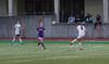 170921 NBHS Girls Soccer - 0010