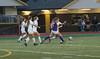 170921 NBHS Girls Soccer - 0006