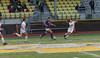 170921 NBHS Girls Soccer - 0003