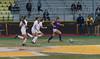 170921 NBHS Girls Soccer - 0004