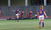 170921 NBHS Girls Soccer - 0011