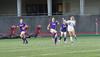 170921 NBHS Girls Soccer - 0012
