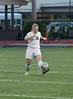 170921 NBHS Girls Soccer - 0007